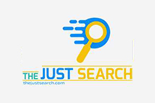 aig-client-thejustsearch